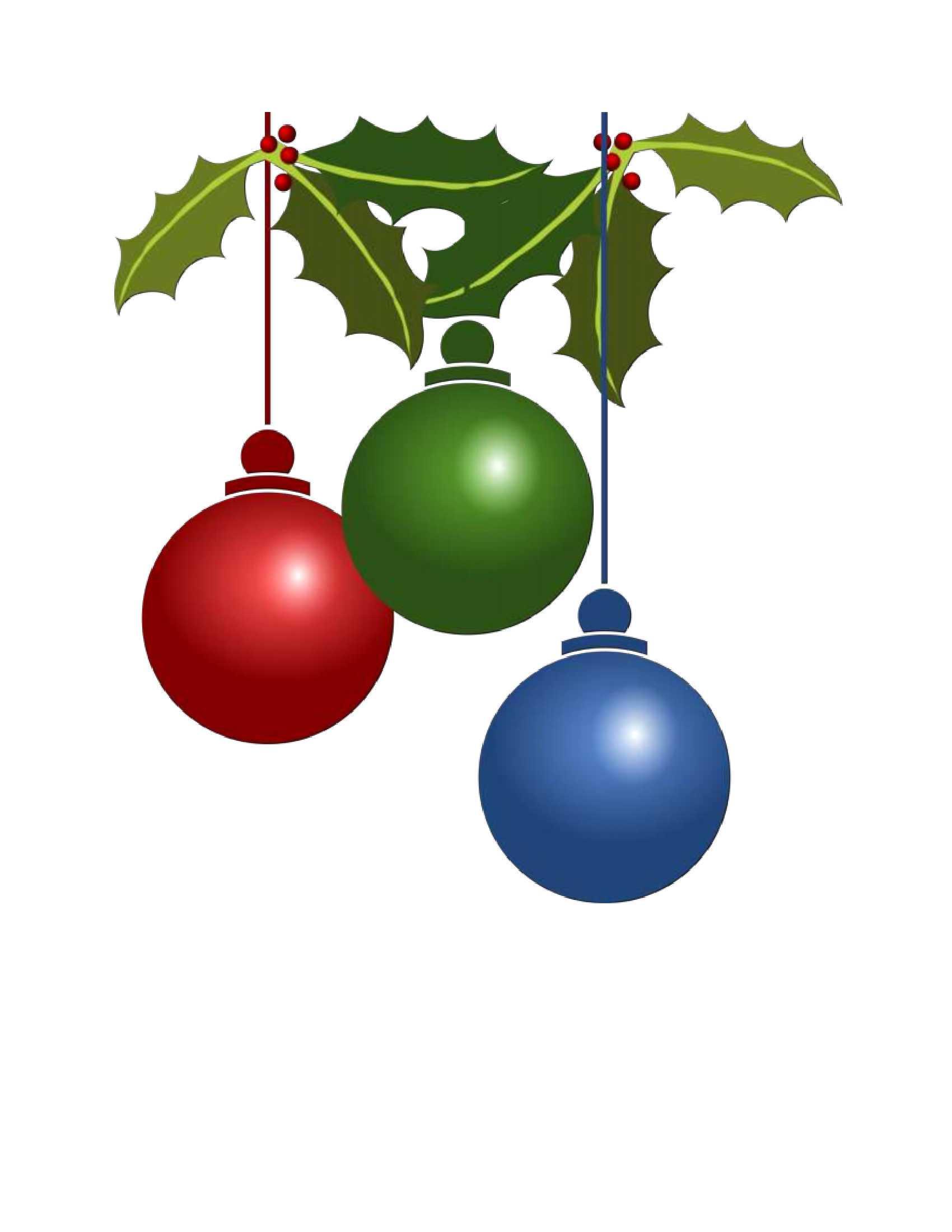 logan s landing blog christmas ornament clipart pinterest christmas ornament clipart free printable
